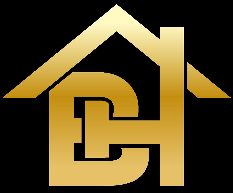 A Better Home Logo