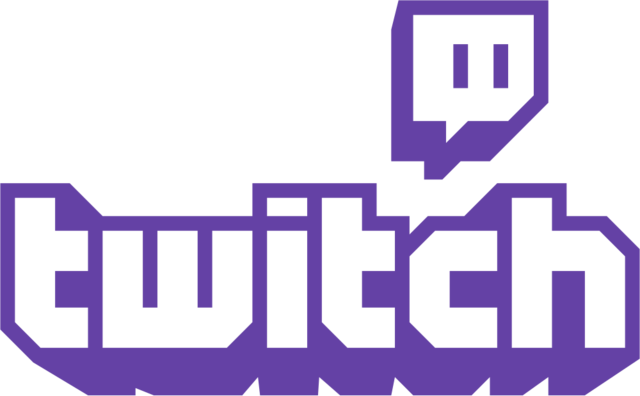 twitch-icon-23.png